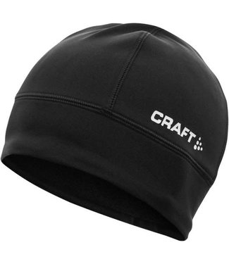 Craft Craft Light Thermal Hat