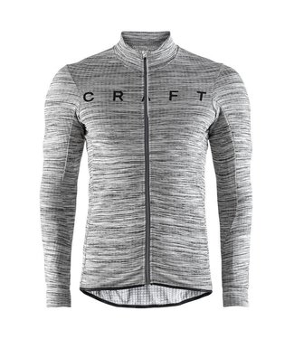 Craft Craft Reel Thermal Jersey Men