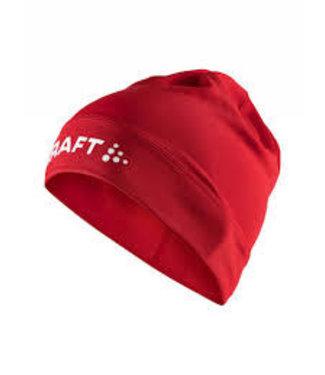 Craft Craft Pro Control Hat Red