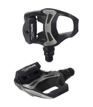 Shimano SPD-SL PD-R550 pedalen