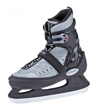 Zandstra Zandstra 282 Quebec Hockey schaats