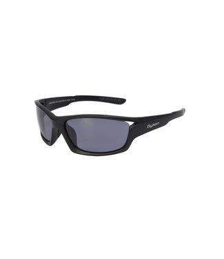 Gyron Gyron Electra Sportbril