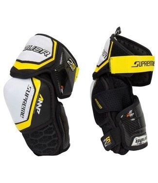 Bauer Bauer EP Supreme 2S Pro