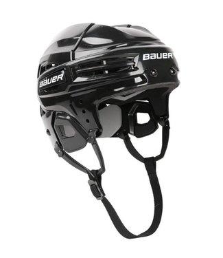 Bauer Bauer HH IMS 5.0 IJshockeyhelm