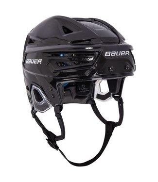 Bauer Bauer HH REAKT 150 IJshockeyhelm