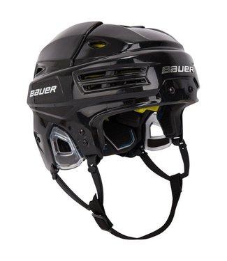 Bauer Bauer HH REAKT 200 IJshockeyhelm