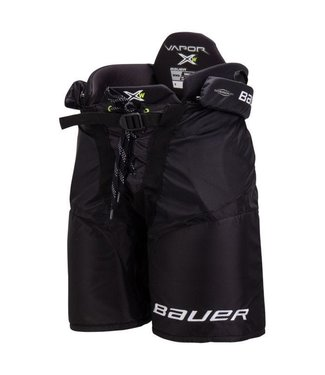 Bauer Bauer HP Vapor X-W Woman Black