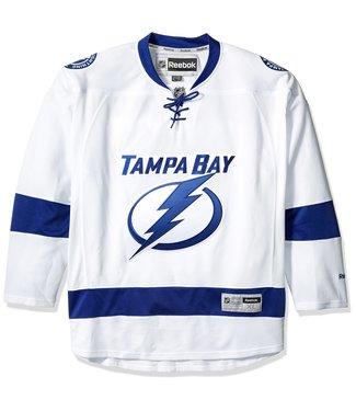 NHL IJshockeyshirt