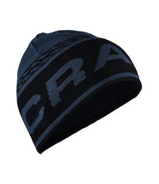 Craft Craft Logo Knit Hat
