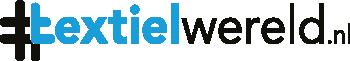 Textielwereld - logo