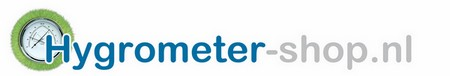 Hygrometer-shop.nl