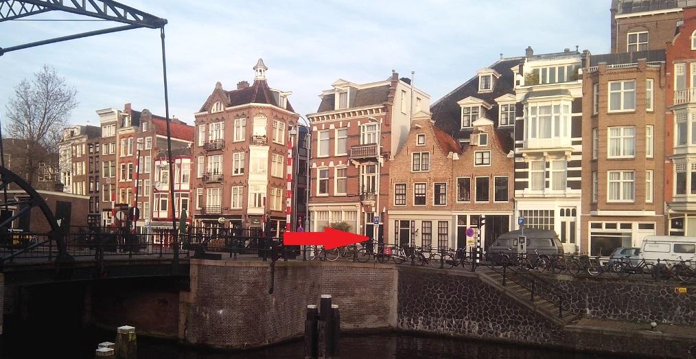 Hygrometer-shop.nl Schippersgracht 16 Amsterdam