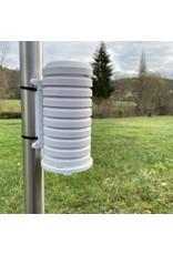 TFA 101 beschermkap voor draadloze sensor TFA 100