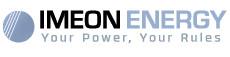 IMEON Energy