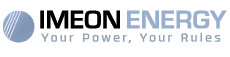 https://cdn.webshopapp.com/shops/264724/files/208511819/logo-imeon-energy.jpg