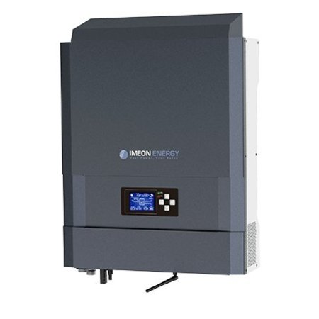IMEON Energy IMEON All In One Hybrid inverter