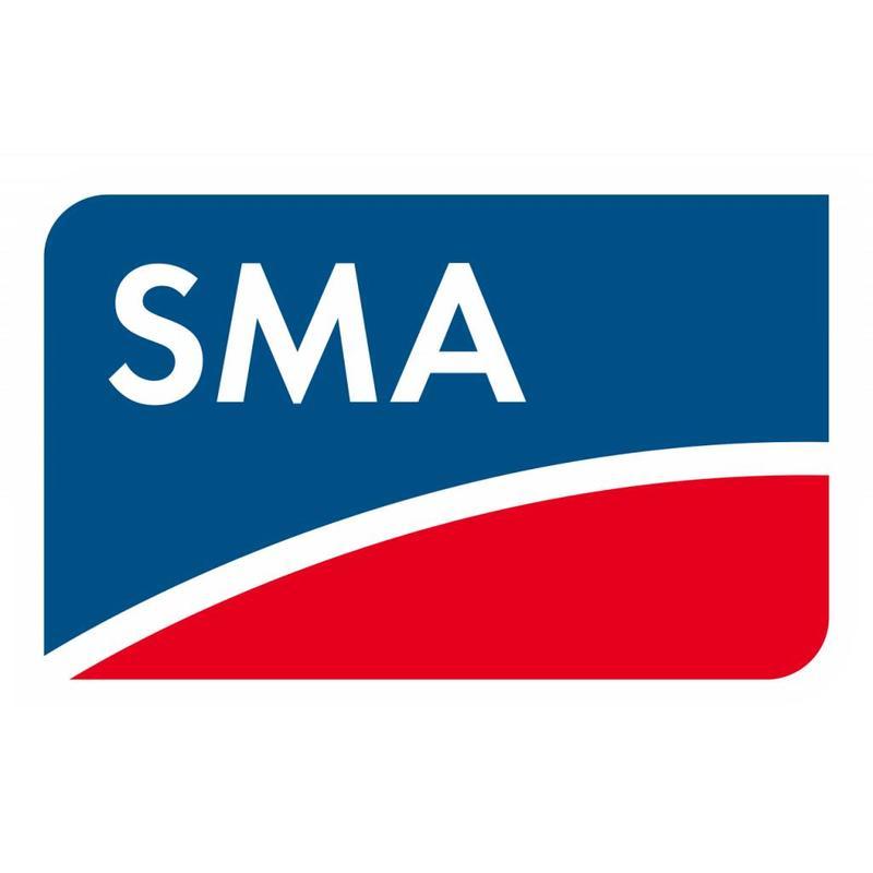SMA SUNNY ISLAND SI8.0H-13 Batteriewechselrichter SI8.0H-13 mit WLAN