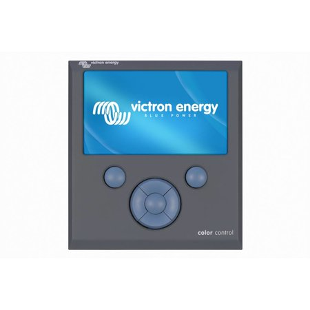 Victron Energy Victron Energy Color Control GX