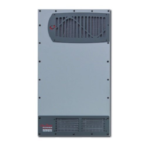 Outback Power GS3548E Radian Inverter/Charger