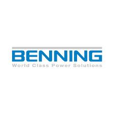 Benning