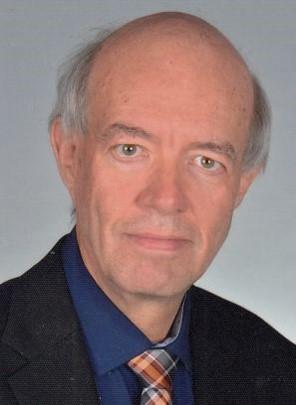 Rudy Müller
