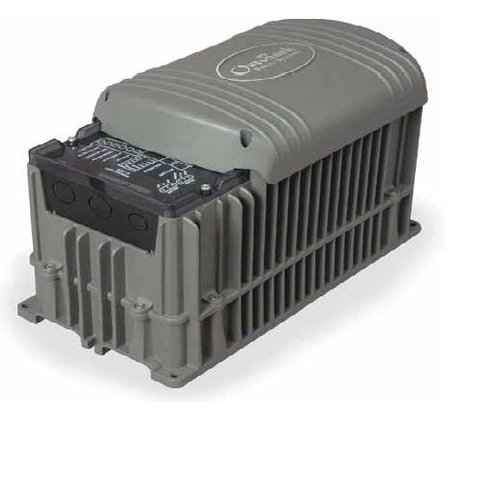 Outback Power OutBack Power GFX1424E Inverter/Charger
