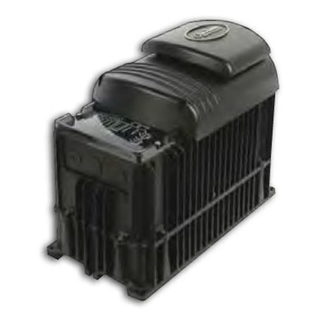 Outback Power Outback Power VFX2612EM vented Inverter/Charger