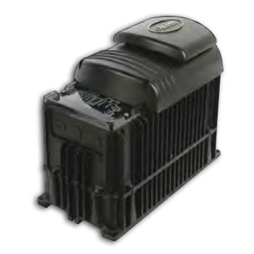 Outback Power OutBack Power VFX3024EM vented Inverter/Charger