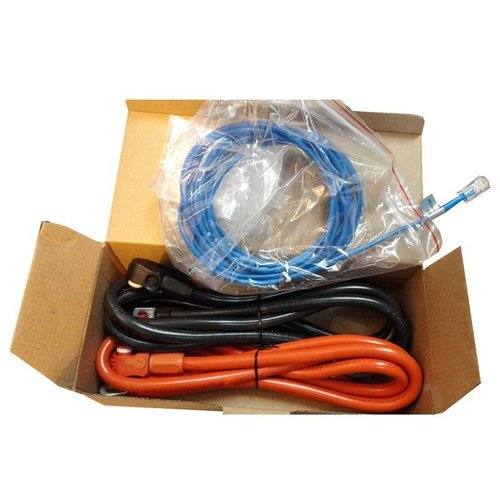 Pylontech Pylontech Battery Cable Kit  2U for Pylontech Battery US2000B