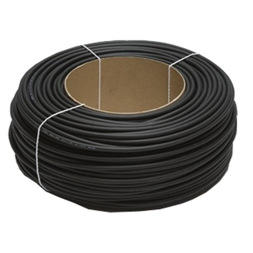 KBE KBE Solar Cable 4,0 DB EN 50618 H1Z2Z2-K 4mm² 100m