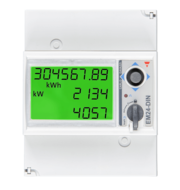 Victron Energy Victron Energy - Energy Meter EM24 - 3 Phase