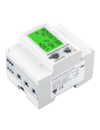 EM24 Energy Meter - 3 Phase (max. 65A/phase)
