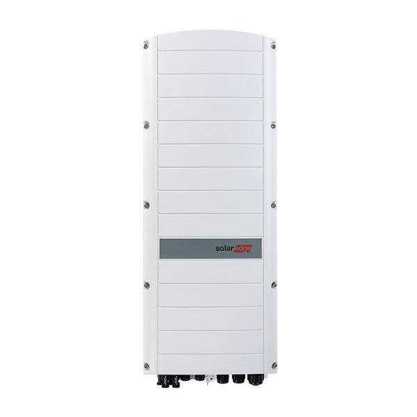 StorEdge three-phase inverter for 48V batteries SE8K-RWS