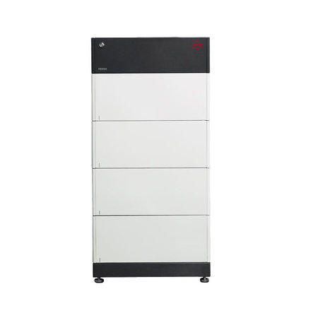 BYD BYD B-BOX PREMIUM HVM 19.3 (19,32 kWh) - High Voltage Lithium-ion Battery Storage