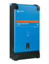 Phoenix Inverter 12/3000 230V Smart - Sinus-Wechselrichter mit Bluetooth