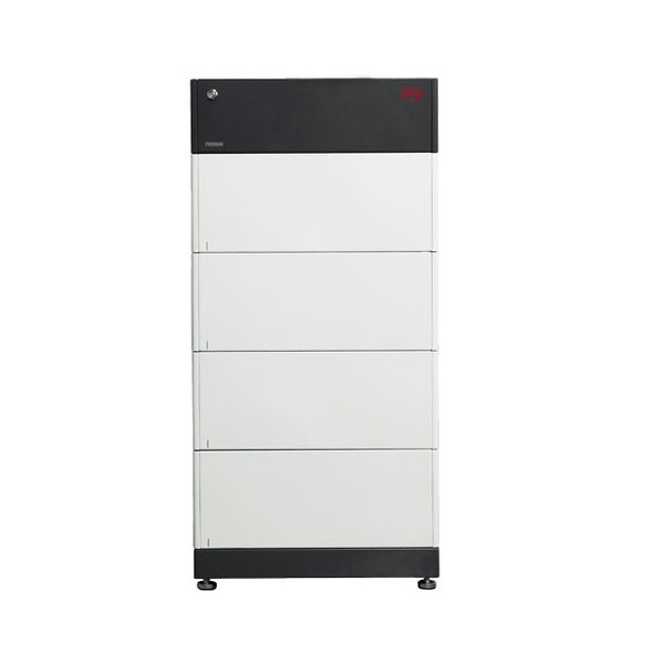 B-BOX PREMIUM LVS 15.4 (15.36 kWh) - Low Voltage Lithium-ion Battery Storage