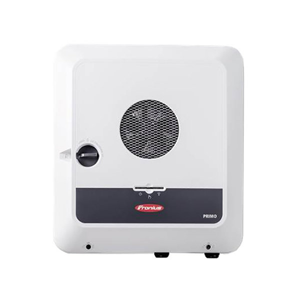 Primo GEN24 3.0 Plus - Hybrid Inverter