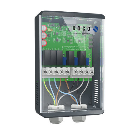 KACO Kaco  BLUEPLANET HY-SWITCH - Power Switch