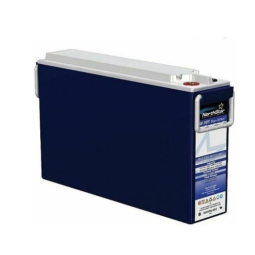Outback Power OutBack Power NorthStar NSB170FT BLUE+ 12V 170Ah - Pure Lead Carbon Battery