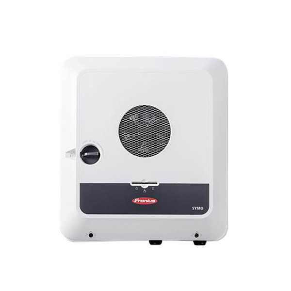 Symo GEN24 8.0 Plus - 3-Phase Hybrid-Inverter