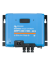 SmartSolar MPPT 250/100 - Solar charge controller