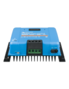 Victron Energy SmartSolar MPPT 250/100 - Solar charge controller
