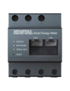 Smart Energy Meter 3-phase 63A energy measuring