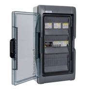 enwitec enwitec Switchover (8,2kW-20kW) Box for the Fronius Energy Package