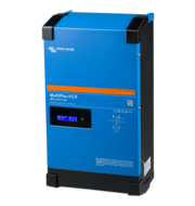 Victron Energy Victron Energy MultiPlus-II 24V/48V Inverter/Chargers from 3000VA to 5000VA GX