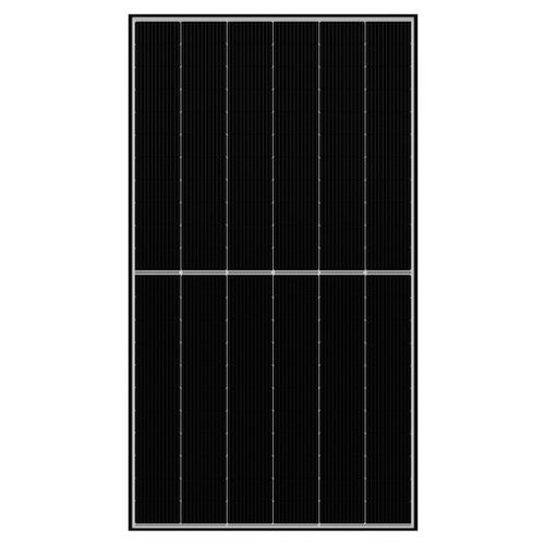 Q CELLS Q Cells Q.PEAK DUO ML-G9 390 Wp - Solar Panel