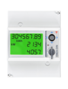 EM24 Energy Meter - 3 Phase (max. 65A/phase) - Ethernet-Connection