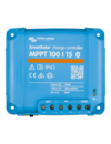 SPECIAL SALE: SmartSolar MPPT  75/15 - Solar charge controller