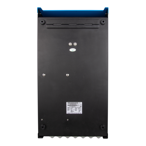 EasySolar-ll 250/70 GX 3000 W - 230 Inverter