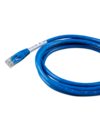 VE.Can to CAN-bus BMS type A/B Kabel